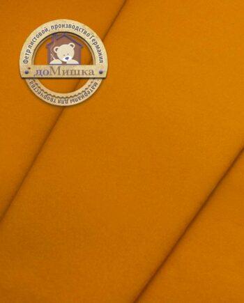 Фетр листовой арт#100-016 производство Германия